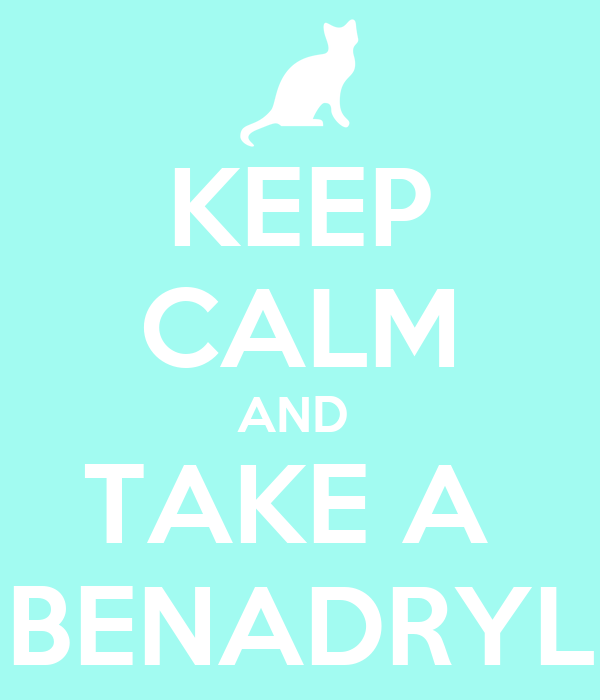benadryl 100 mg.jpg
