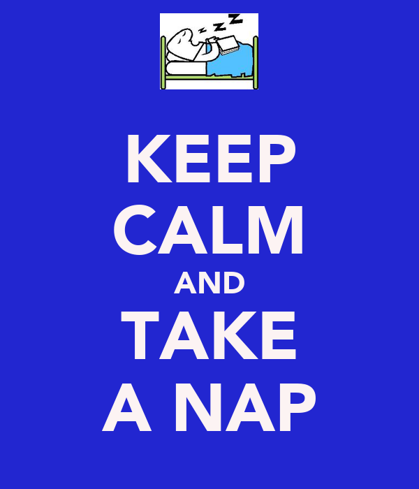 nap 50 for sale uk