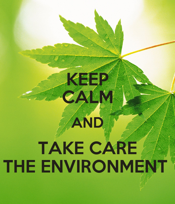 keep our enviroment A collection of ted talks (and more) on the topic of environment  it's the  question of our generation: can we find a sustainable alternative to oil  scientists.