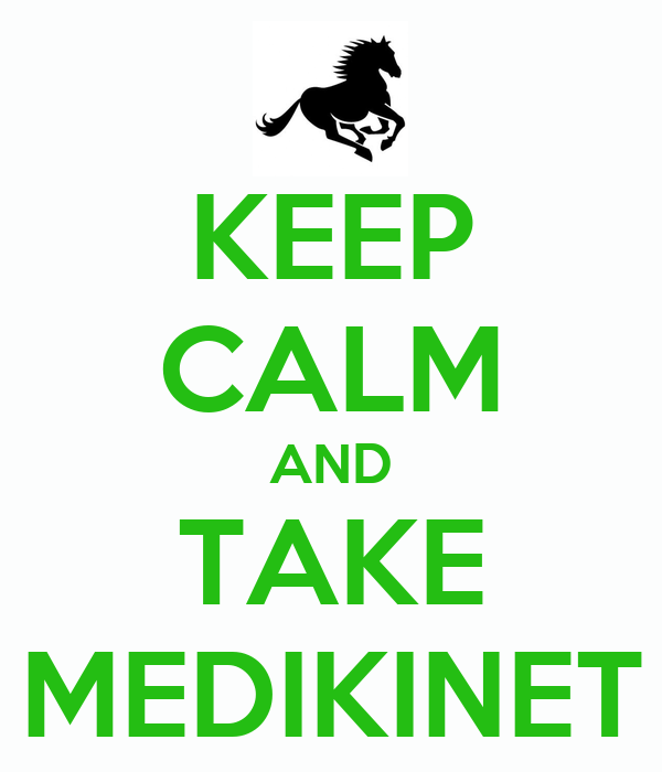 [Bild: keep-calm-and-take-medikinet.png]