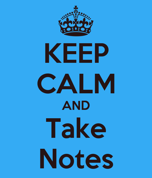 how to save keep notes