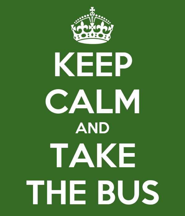 how to take the 19 bus