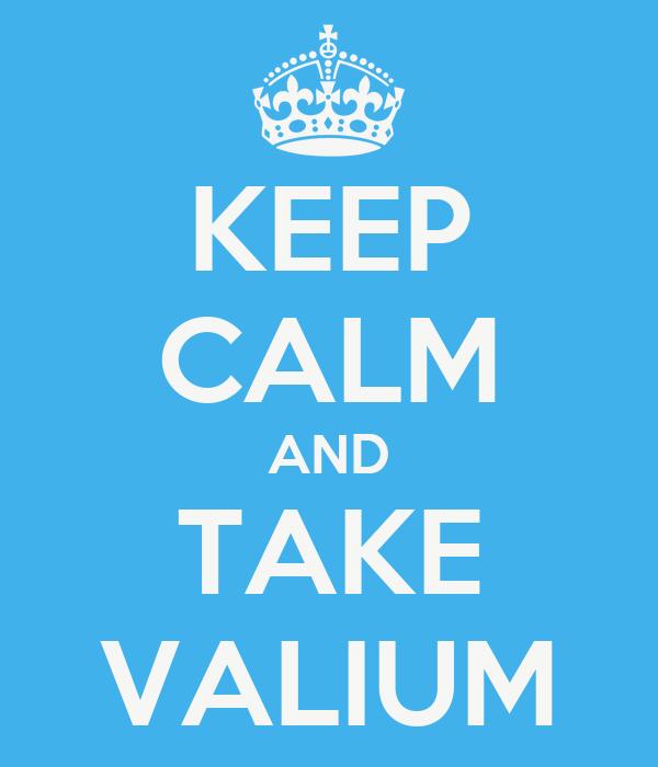valium prescription sydney.jpg