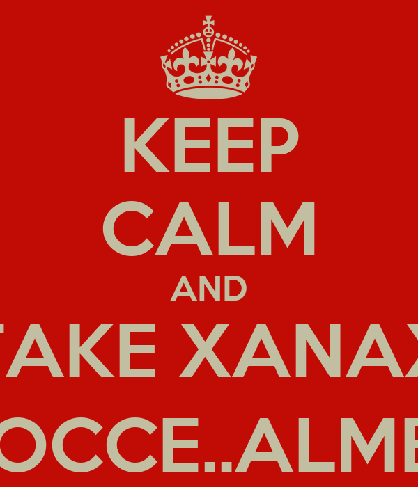 best time to take xanax xr.jpg
