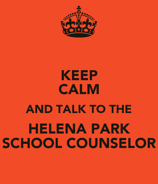 talk to a counselor 2018-8-18  they are introduced to 'talk it out' and have begun to generate buy in that it's an effective  the responsive counselor is part of the amazon affiliate advertising.