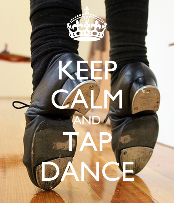 tap dancing The guinness world records official site with ultimate record-breaking facts & achievements do you want to set a world record are you officially amazing.