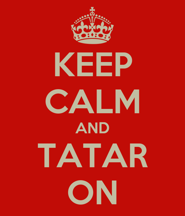 keep-calm-and-tatar-on.png