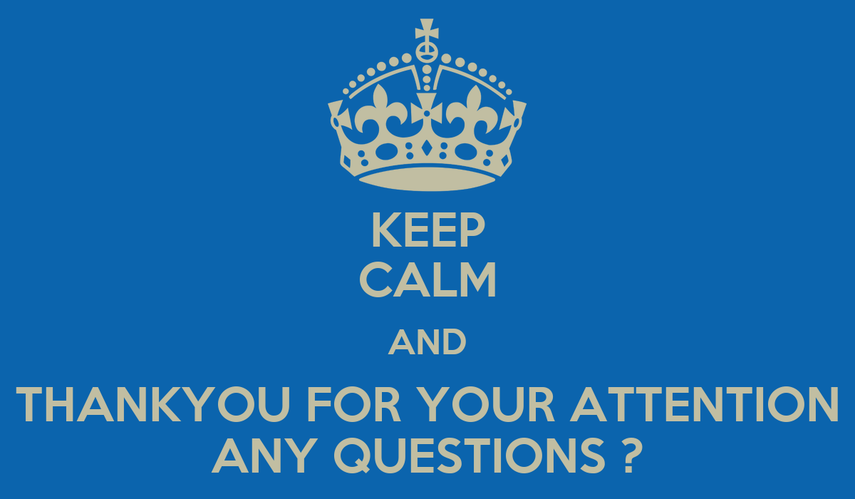 keep-calm-and-thankyou-for-your-attention-any-questions pngThank You For Your Attention Animation