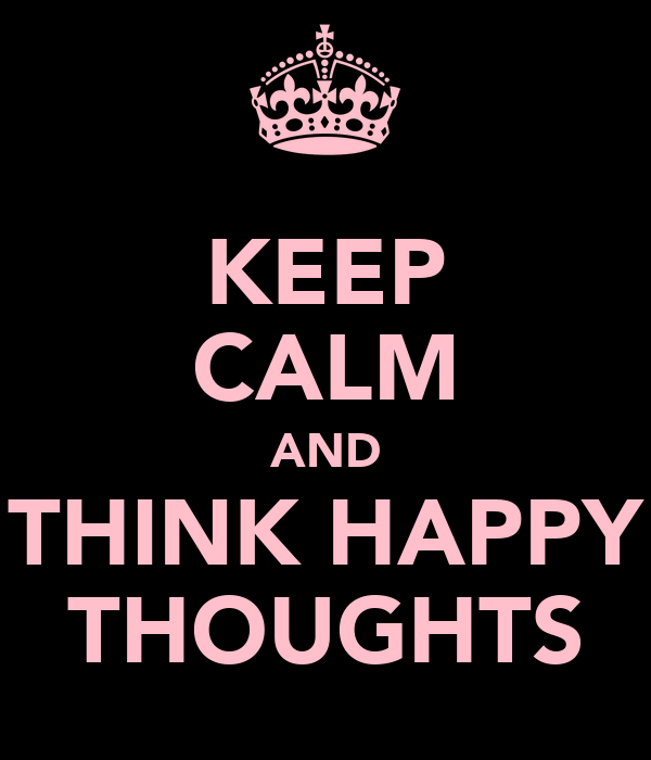 Keep Calm And Smile Quotes: Smile Quotes Happy Thoughts. QuotesGram