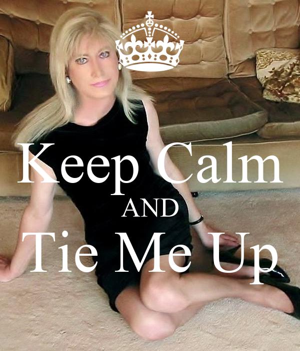 Keep Me Up