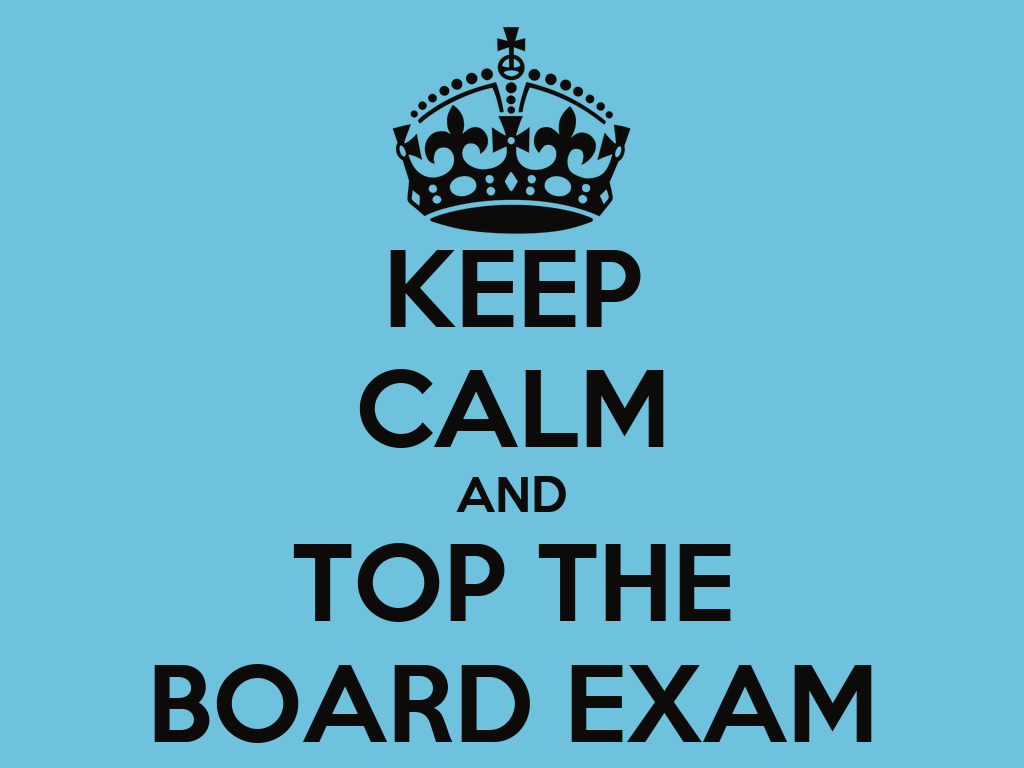 Keep calm quotes for exams keep calm and top the voltagebd Images