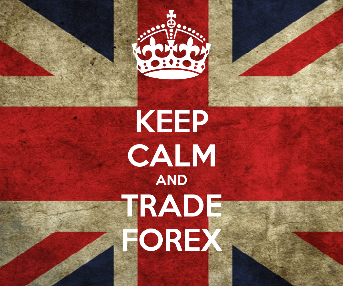 Forex trading posters