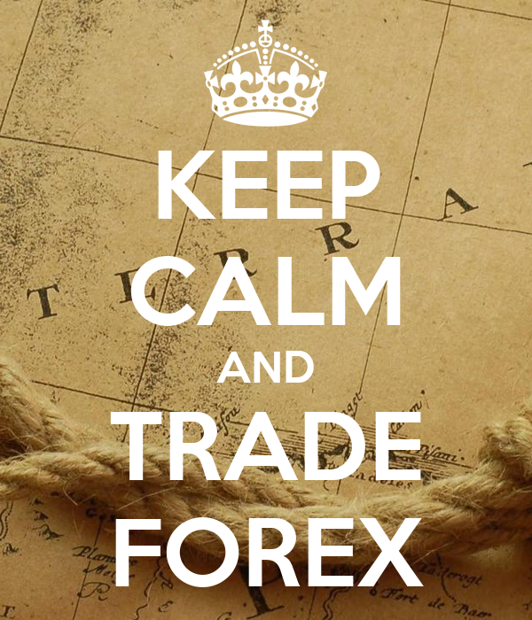 Carry trade forex pdf