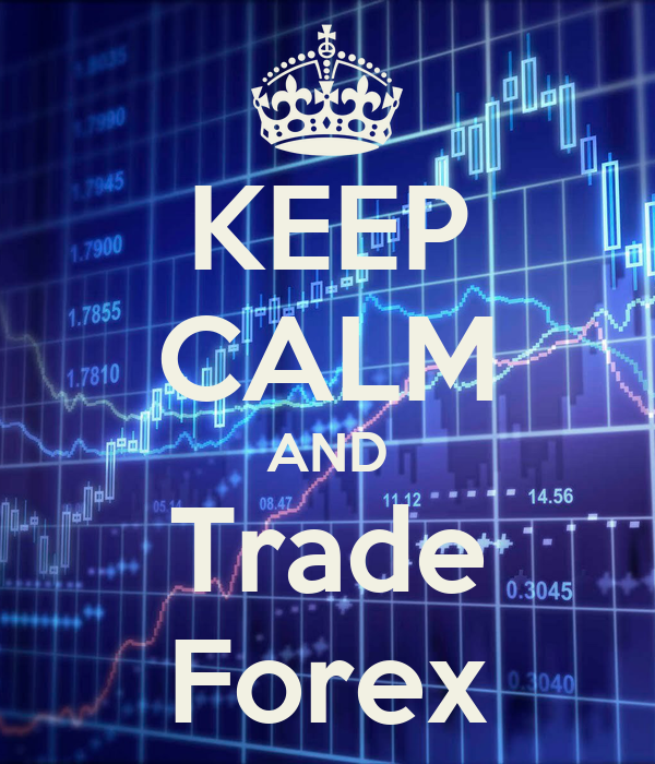 Wallpaper forex trading