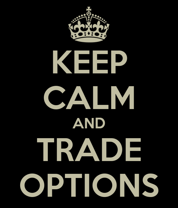 Image result for keep calm options