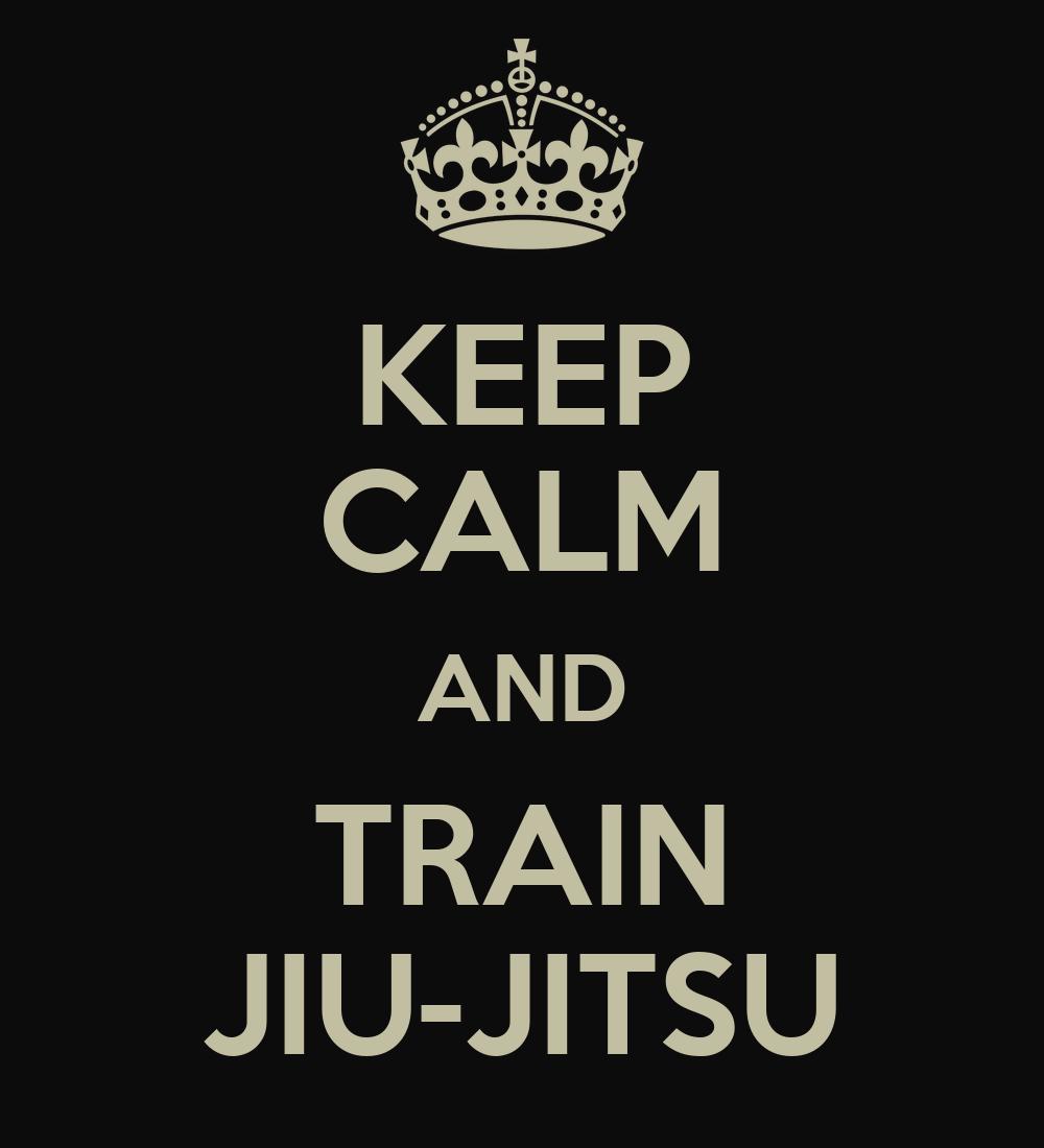 https://sd.keepcalm-o-matic.co.uk/i/keep-calm-and-train-jiu-jitsu-22.png