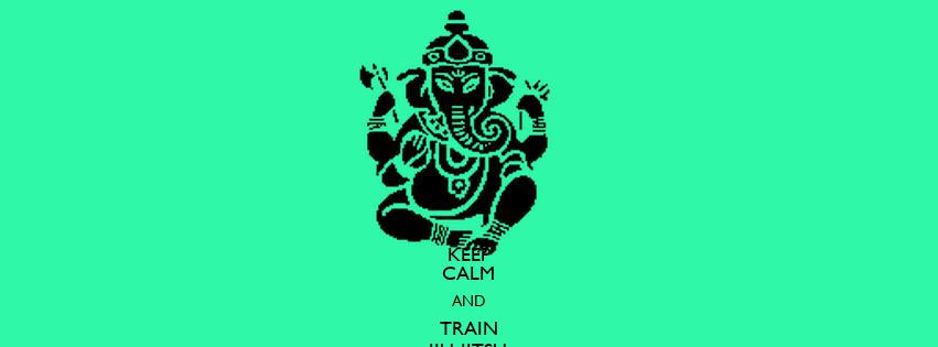 Keep Calm And Train Jiu Jitsu Keep Calm And Carry On