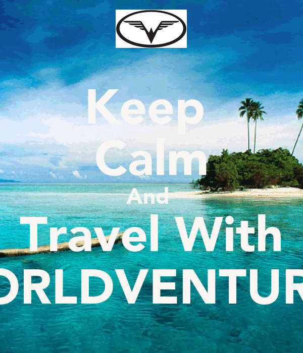 World ventures travel deals