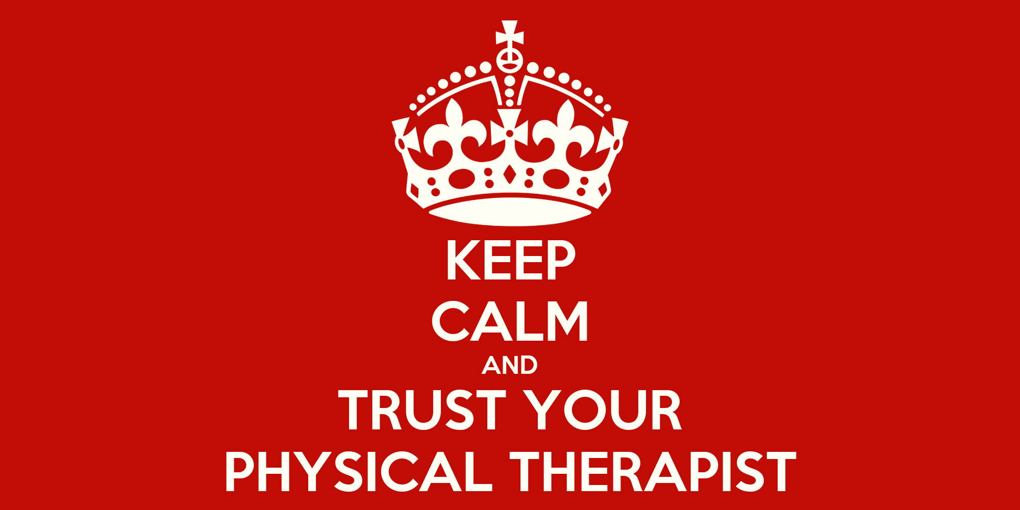 Physical Therapy phd thesis writing service uk