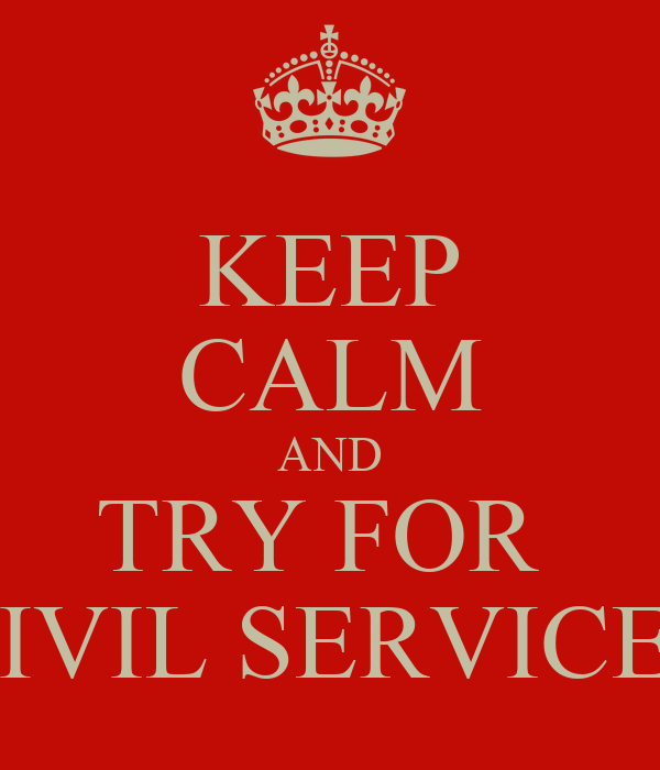 Civil Services Wallpaper And Try For Civil Services