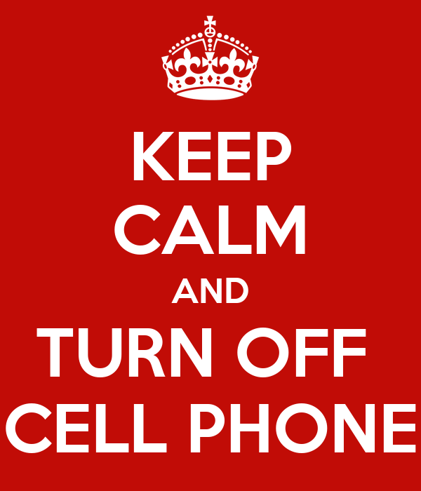 How keep cell phone number 800