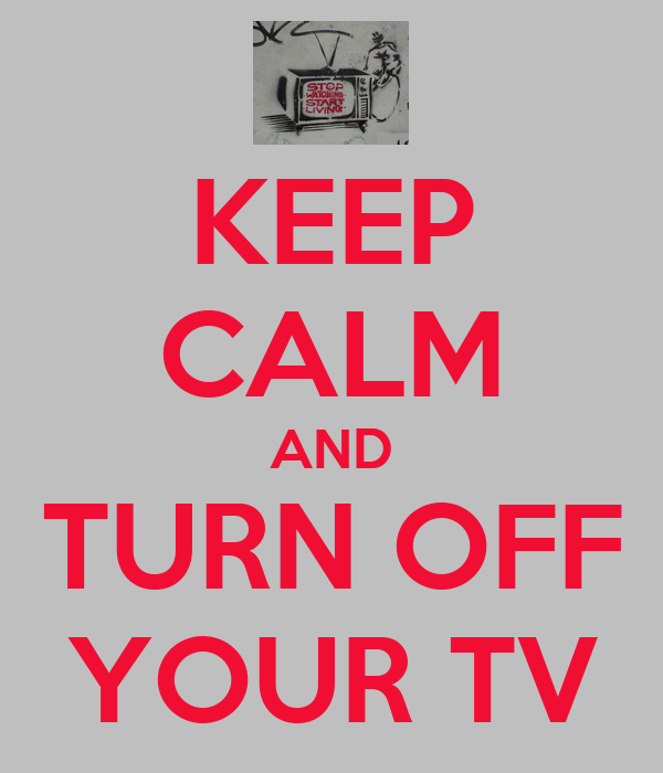 turn off your tv You can get your games or tv shows quicker if you configure xbox one  the  steps, power off the console to see if your devices turn off as well.