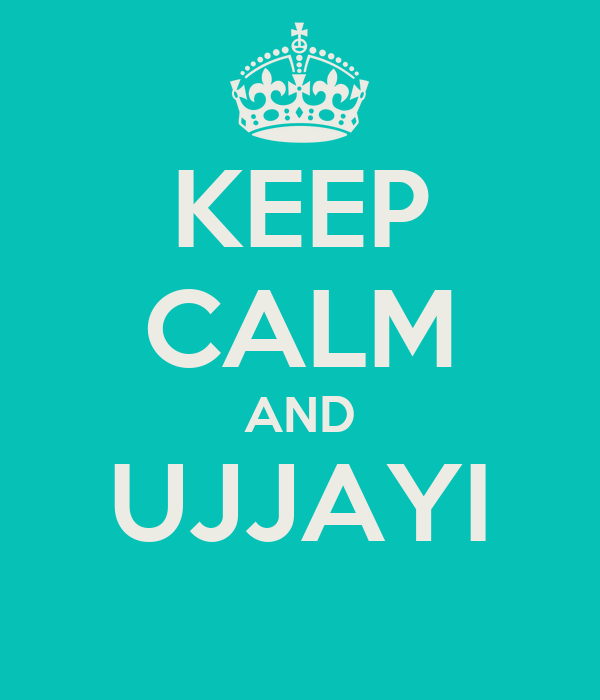 http://sd.keepcalm-o-matic.co.uk/i/keep-calm-and-ujjayi.png