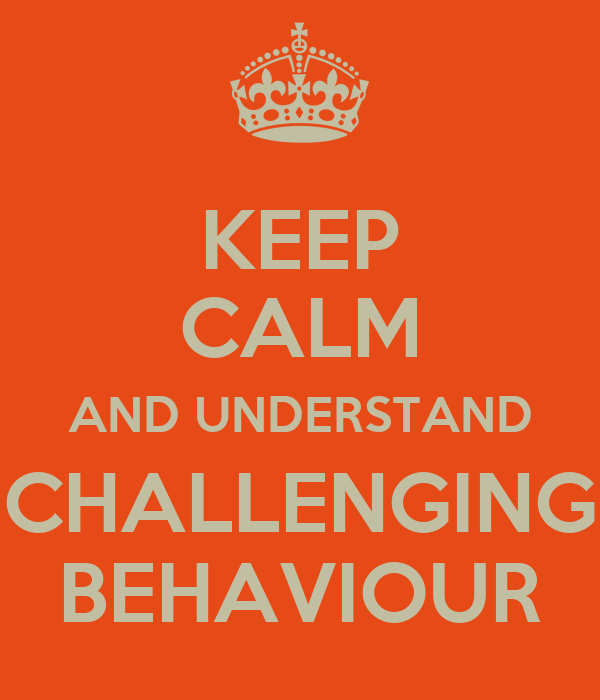 what is meant by caused behaviour The focus of criminal behavior study is to understand offender better and answer questions like: who criminals are biological theories purport, that criminal behavior is caused by some flaw in individual's biological makeup according to raine study.