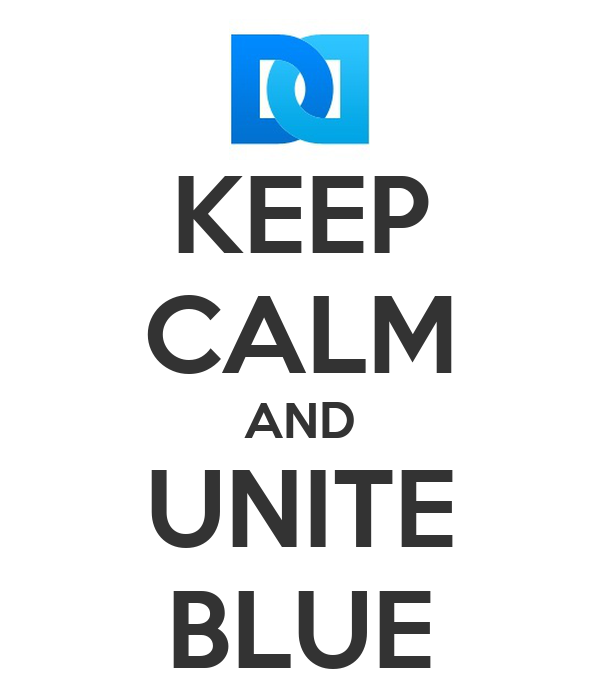 UniteBlue, a progressive community building power and taking action for the left