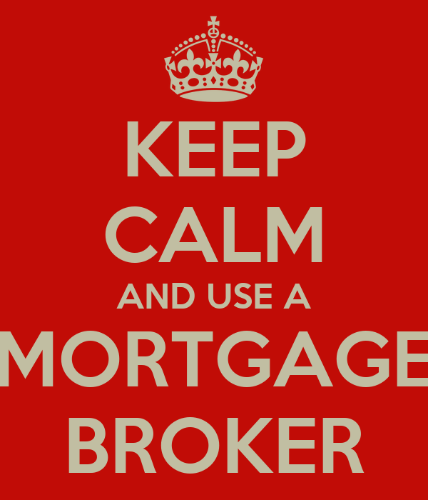 Keep Calm And Use A Mortgage Broker Poster  Rob  Keep. Grace Bible College Athletics. How To Get A Local Number Best Online Trader. Long Prairie Mn Funeral Home. Sinusoidal Wave Generator Www Typingtutor Org. Help For Family Of Drug Addicts. Mommy Package Plastic Surgery Cost. Bp Oil Spill Litigation David Smith Insurance. Best Dish Network Deals For New Customers
