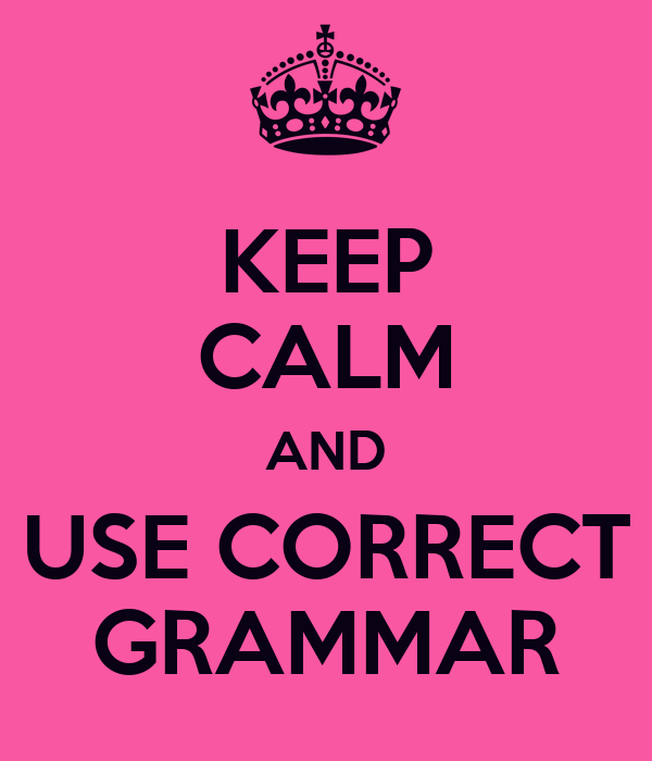 an exercise on correct use of punctuation Punctuation (formerly sometimes called pointing) is the use of spacing, conventional signs, and certain typographical devices as aids to the understanding and correct reading of handwritten and printed text, whether read silently or aloud.
