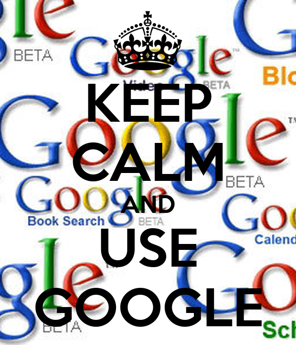 Keep Calm Quotes Google Images