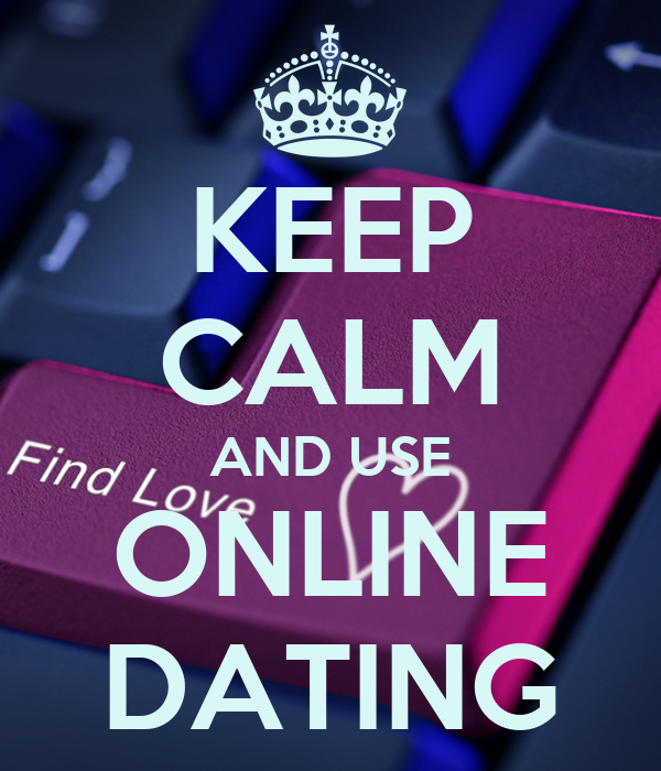 mount calm online hookup & dating Consumer complaints and reviews about dollar general in mount calm potting soil home & garden.