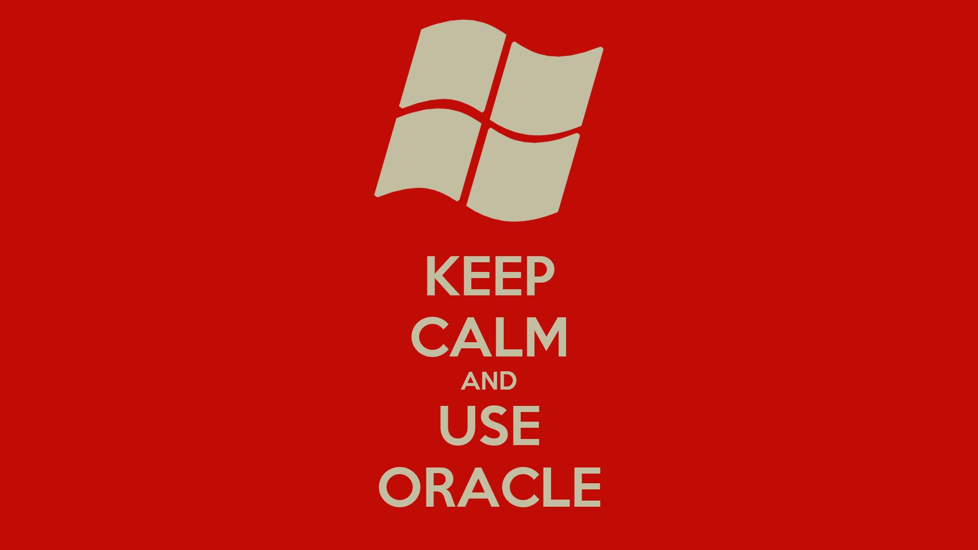 Oracle Tote Bag 104