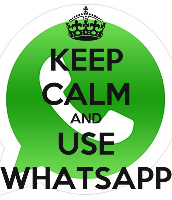 """... Results for """"Provocative Whatsapp Profile Pics"""" – Calendar 2015"""