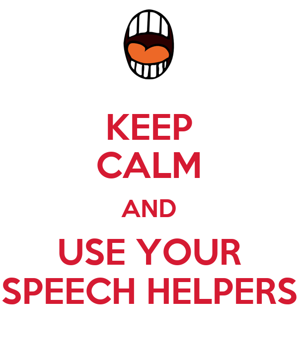 speech helpers poster Explore laurie danner humrichouser's board speech room decor on pinterest | see more ideas about classroom ideas, class decoration and school.