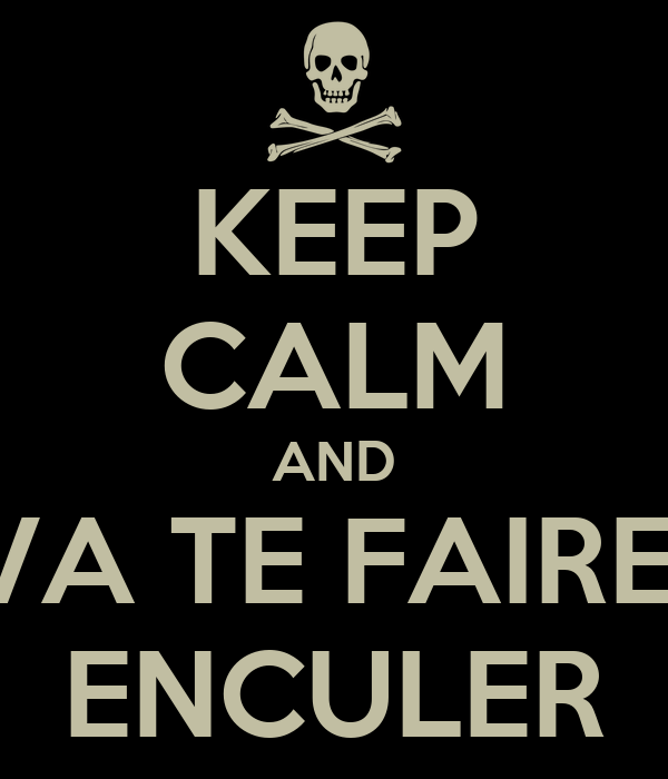 vas te faire encule - Traduction en portugais - exemples