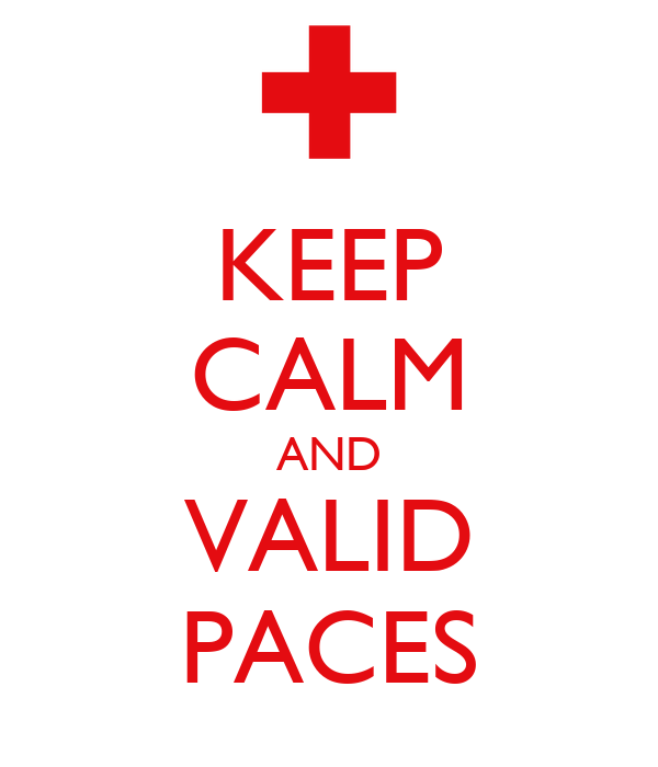 keep-calm-and-valid-paces-1.png