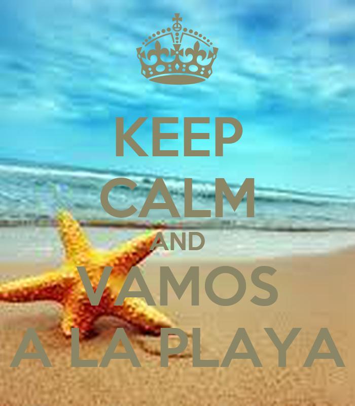 http://sd.keepcalm-o-matic.co.uk/i/keep-calm-and-vamos-a-la-playa-71.png