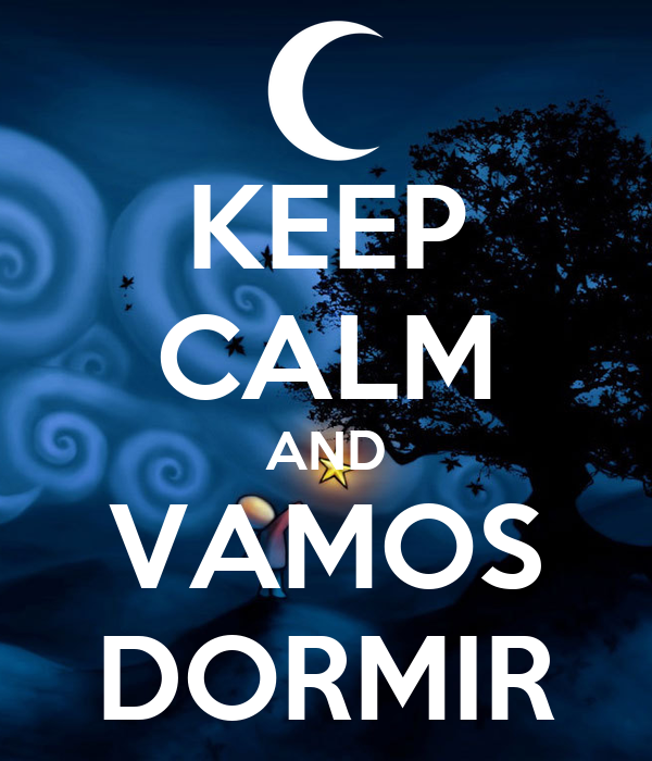 get vamos
