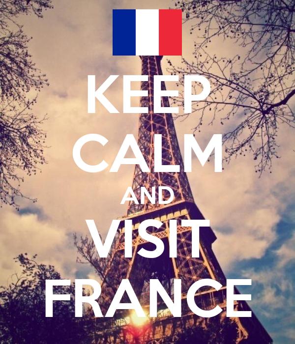 10 Wonderful Reasons to Visit Paris with Kids