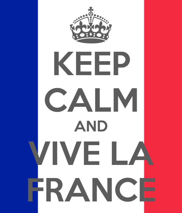 [Image: keep-calm-and-vive-la-france-6.png]