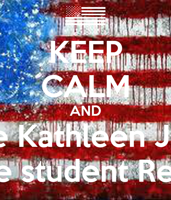 9th grade student rep My name is abhi ramaprasadi'm in 4th gradethis year,i'm running for the post of treasurer in the student council 2 i would like to tell you why i'm very suitable for this positionfirst of all,i'm good at math and i can keep track of money very efficientlyi am very organisedi go by the rules all the timethis is my 5th year at.