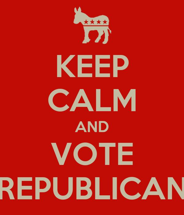 republican ipad wallpaper