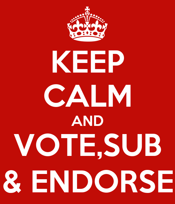 https://sd.keepcalm-o-matic.co.uk/i/keep-calm-and-vote-sub-endorse.png