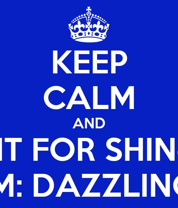 Girls Generation Album Album Dazzling Girl