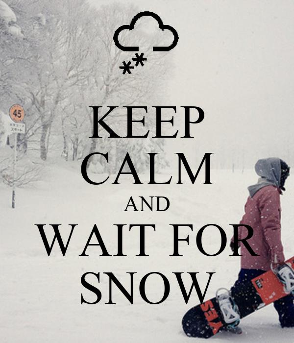 Snow Winter Quotes. QuotesGram