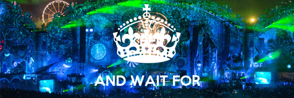 sd.keepcalm-o-matic.co.uk/i/keep-calm-and-wait-for-tomorrowland-2017-33.png