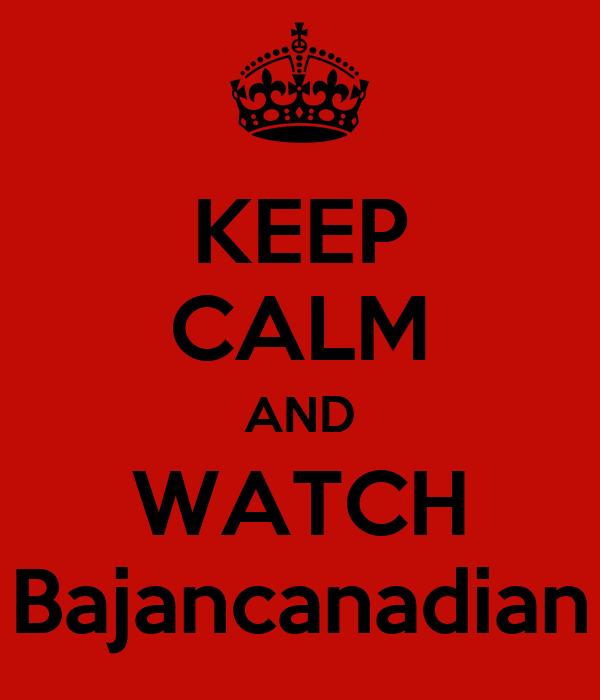 Bajancanadian Wallpaper Download Best HD