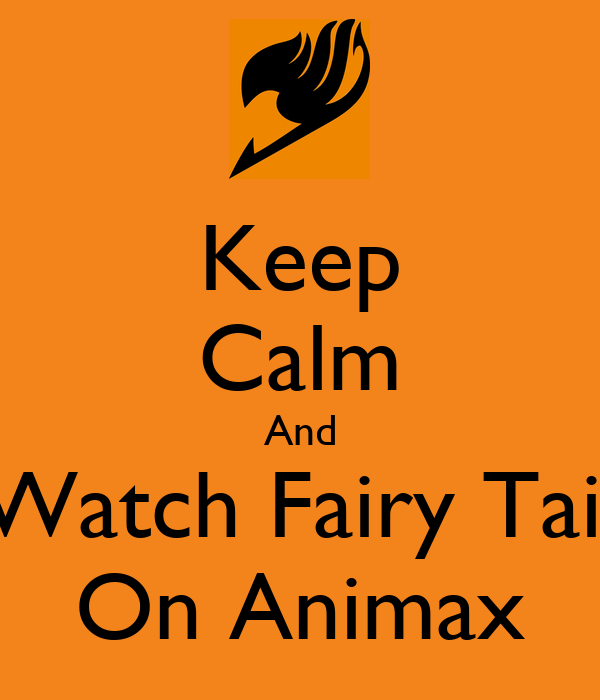 Watch fairy tail 169 iphone / Current movie listings london